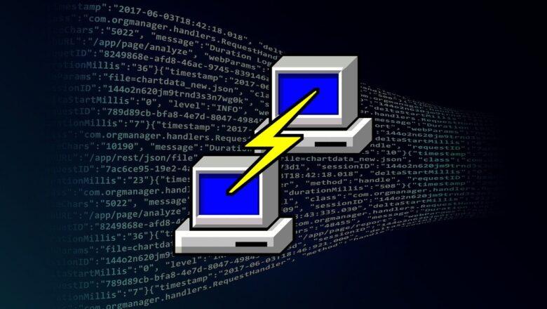Putty (SSH) Üzerinden Navicat / MySQL Şifre Değiştirme