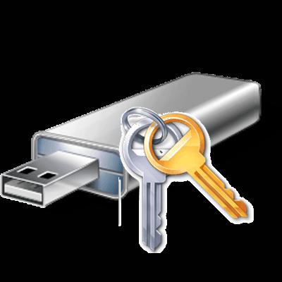 Windows10 USB Flash Bellek Şifreleme İşlemi.