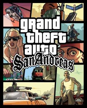 Gta Sanandreas Multiplayer Oynama
