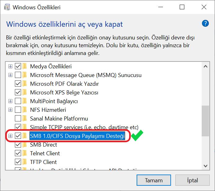 superbox modeme usb yazıcı bağlama